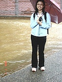 2004.6.28~7.2文藻畢旅:蘇澳冷泉‧Me