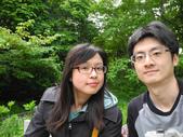 2016.6.4~6.12@北海道(Day8):
