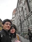 2015.2.28~3.8@義大利(DAY6):