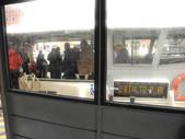 2015.2.28~3.8@義大利(DAY3):渡輪到站了