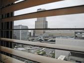 2016.6.4~6.12@北海道(Day7):陰天的札幌