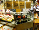 2015.2.28~3.8@義大利(DAY3):開放式廚房
