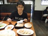 2016.6.4~6.12@北海道(Day1):