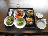 2014.2.28~3.8@北陸行(Day8):我拿的自助早餐@高山櫻庵