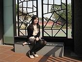 2009.1.24@忠義國小:
