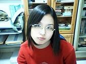 Webcam自拍: