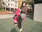 2009.1.24@忠義國小:好久沒玩真開心~