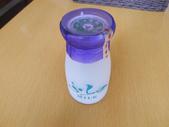 2016.6.4~6.12@北海道(Day4):每天早餐都會附一瓶富良野的牛奶@Furano Natulux Hotel