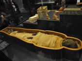 2015.2.28~3.8@義大利(DAY7):這個木乃伊乾屍真的有夠可怕