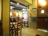 2015.2.28~3.8@義大利(DAY3):午餐@Brek ristorante