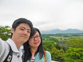 2016.6.4~6.12@北海道(Day5):