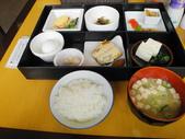 2016.6.4~6.12@北海道(Day4):和式早餐@Furano Natulux Hotel