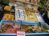 2016.6.4~6.12@北海道(Day7):海鮮都好大好新鮮啊
