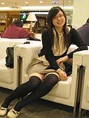 2008.11.29漢神巨蛋宴會廳(NEW):超喜歡這張的(心)