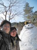 2014.2.28~3.8@北陸行(Day8):