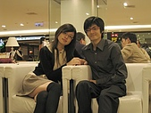 2008.11.29漢神巨蛋宴會廳(NEW):