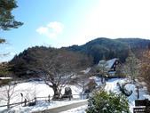 2014.2.28~3.8@北陸行(Day8):整個路線就是繞飛騨之里一大圈