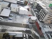 2014.2.28~3.8@北陸行(Day8):高山市街景俯瞰