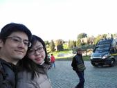 2015.2.28~3.8@義大利(DAY8):