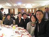 2008.11.29漢神巨蛋宴會廳(NEW):親愛的與他的前同事們