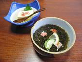 2016.6.4~6.12@北海道(Day6):蟹肉海帶芽