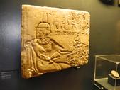 2015.2.28~3.8@義大利(DAY7):一開始先去看埃及展
