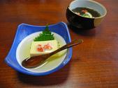2016.6.4~6.12@北海道(Day6):蟹肉豆腐