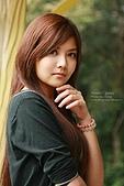 尹晓蓁Yumi Wan:4.jpg