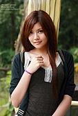尹晓蓁Yumi Wan:6.jpg