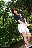 尹晓蓁Yumi Wan:7.jpg