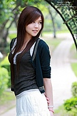 尹晓蓁Yumi Wan:8.jpg