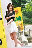 尹晓蓁Yumi Wan:10.jpg
