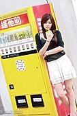 尹晓蓁Yumi Wan:11.jpg