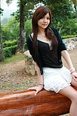 尹晓蓁Yumi Wan:12.jpg