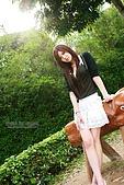 尹晓蓁Yumi Wan:13.jpg