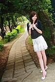 尹晓蓁Yumi Wan:14.jpg