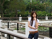 尹晓蓁Yumi Wan:15.jpg