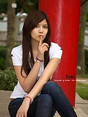 尹晓蓁Yumi Wan:16.jpg