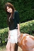 尹晓蓁Yumi Wan:17.jpg
