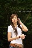 尹晓蓁Yumi Wan:18.jpg