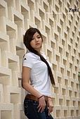 尹晓蓁Yumi Wan:19.jpg