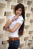 尹晓蓁Yumi Wan:20.jpg