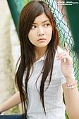 尹晓蓁Yumi Wan:21.jpg
