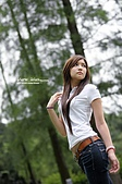 尹晓蓁Yumi Wan:23.jpg