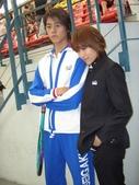 2005.8.14 cosplay之旅:1124038273.jpg