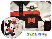 1/15-迪士尼童裝_童襪上架:micky ct-mihuang2.jpg