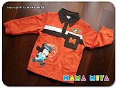 1/15-迪士尼童裝_童襪上架:micky ct-orange1.jpg