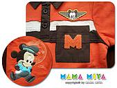 1/15-迪士尼童裝_童襪上架:micky ct-orange2.jpg