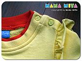 1/15-迪士尼童裝_童襪上架:minimiant-yellow-2.jpg