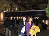 HONG KONG:DSCF3713.JPG
